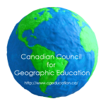 Canadian_Council_for_Geographic_Education