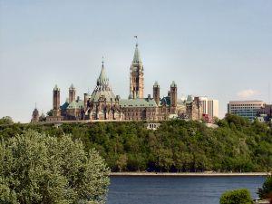 530885_canadian_parliament