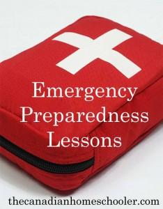 emergencyprep