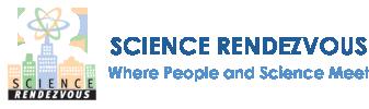 Science Rendez-Vous