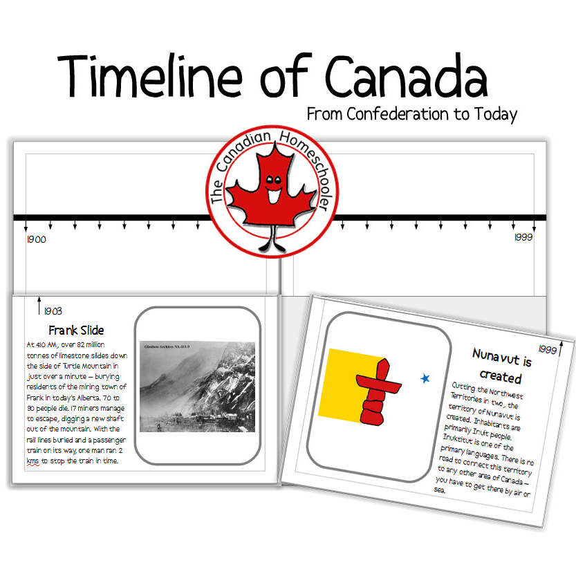 canadian-history-timeline