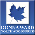 Donna Ward - Northwoods Press