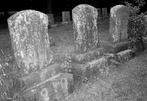 gravestones-1-322172-m