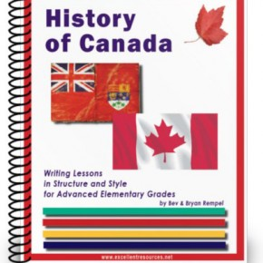 History_of_Canada_Cover_1_Vertical
