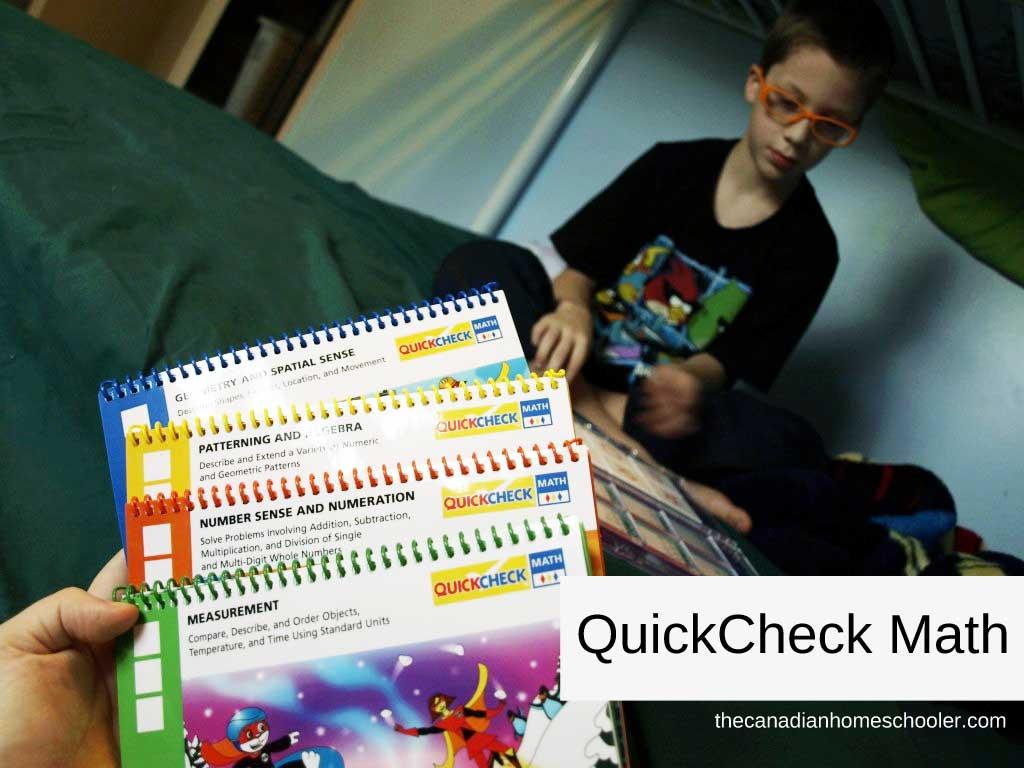 quickcheckmath