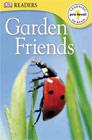 DK Garden Friends