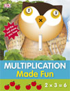 Multiplication Made Fun