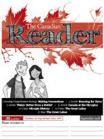 cover-canadian-reader