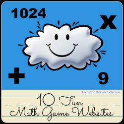 mathsites (250x250)
