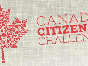 Citizenship Challenge