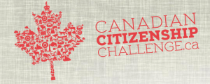 Citizenship Challenge