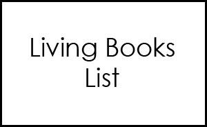Livingbookslist