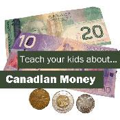 canadianmoneysq