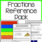 fractionssq