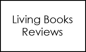 livingbooksreview