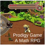 prodigy_game