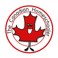 The Canadian Homeschooler