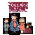 poppins book nook