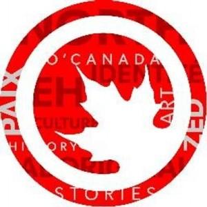 Canadian Encyclopedia