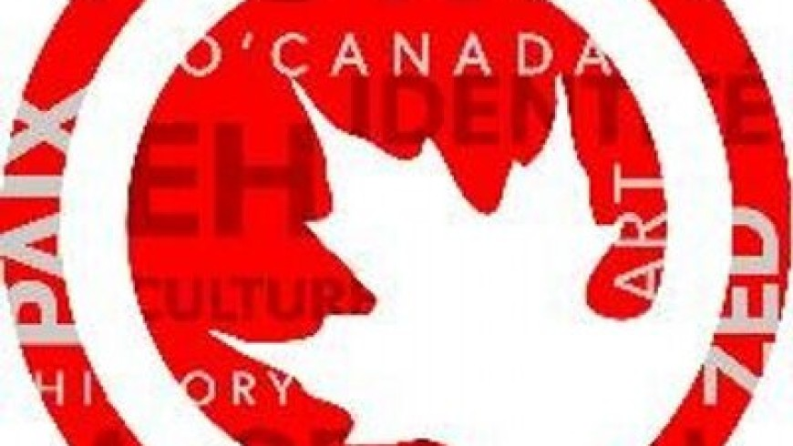 The Canadian Encyclopedia – An Online Reference Resource