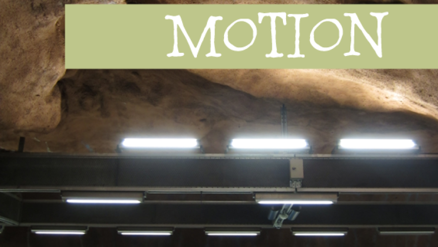 Teach Your Kids About Motion – Resources on the Laws of Motion