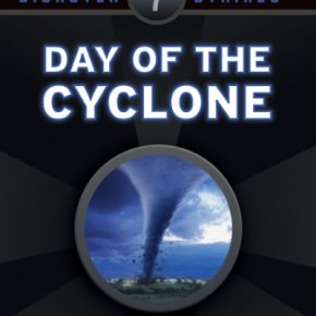 Day of the Cyclone