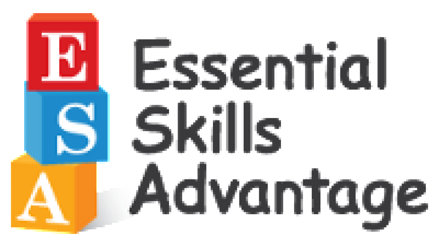 Essential Skills Advantage