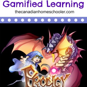 impact of gamified learning
