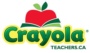 CrayolaTeachers.ca