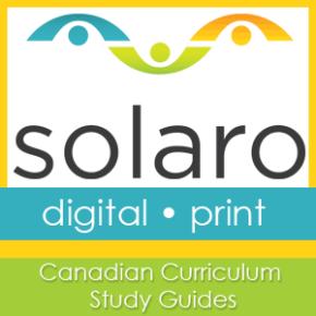 solaro study guides