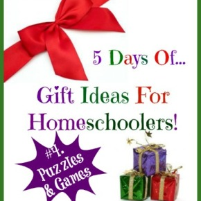 homeschoolergiftideas-games