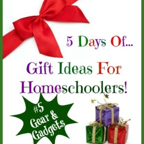 homeschoolergiftideas-gear
