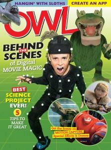 owl_magazine