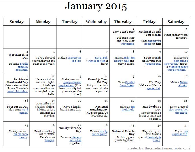 January2015