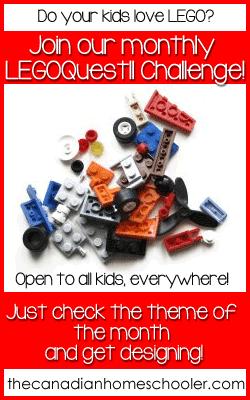 LEGOQuestII