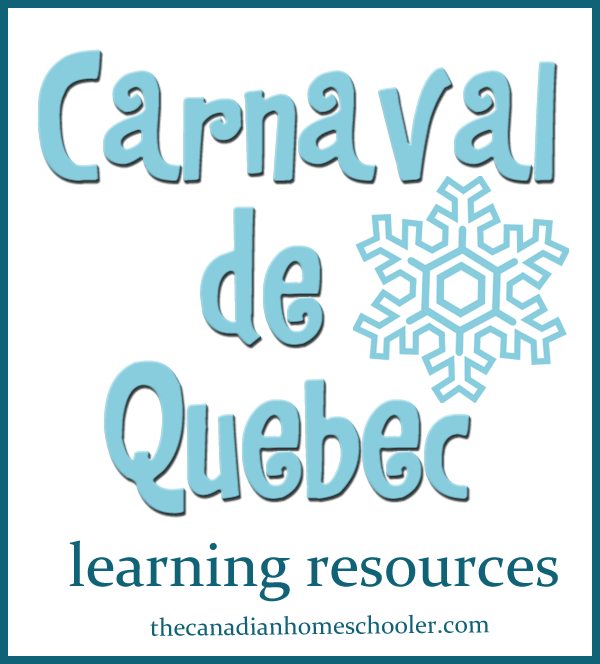 carnaval de quebec coloring pages - photo#18
