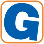 Gynzy Interactive Whiteboard