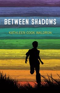 BetweenShadows_HiRes