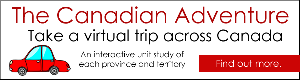 Canadian_Adventure160x600