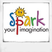 Spark Your Imagination