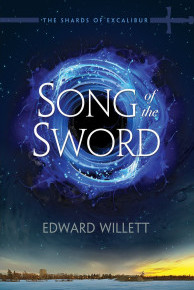 Song-of-the-Sword-Cover-Coteau-194x300