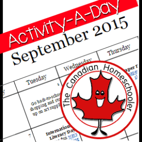 sept2015activityadaybutton