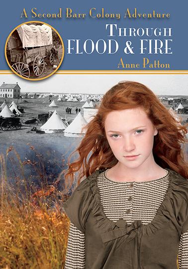 Through_Flood_Fire