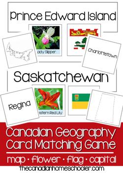 geographycardgamesm