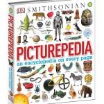 Smithsonian Picturepedia