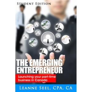 The Emerging Entrepreneur Course