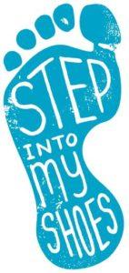 stepintomyshoes_logo
