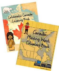 Write Bonnie Rose: Colouring Books