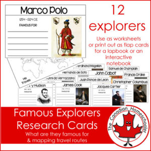explorerssq