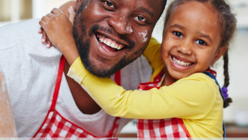 Teach Your Kids to Cook with Kids Cook Real Food eCourse